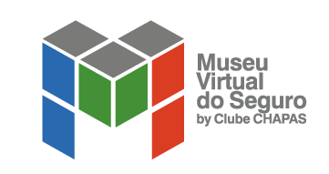 Museu Virtual do Seguro
