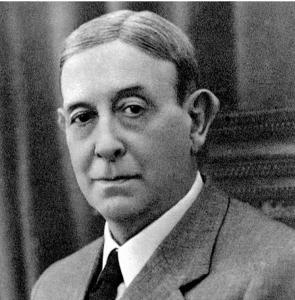 António Egas Moniz