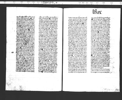 1375-1380