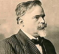 António José de Almeida