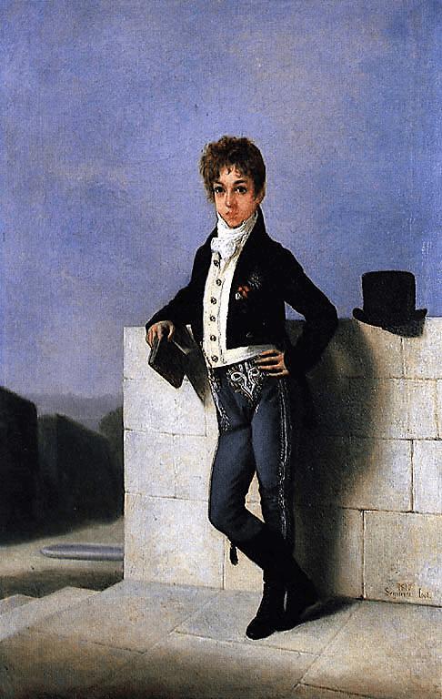 Joaquim Pedro Quintela