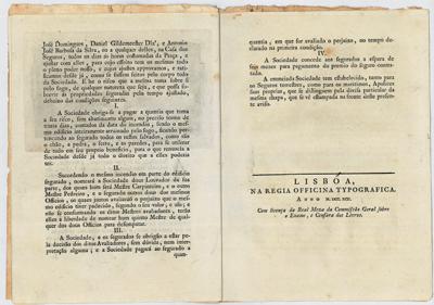 1791-1808